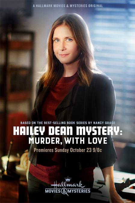 HDM - Murder With Love.jpg