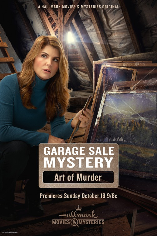 GSM - The Art of Murder.jpg