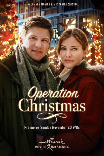 Operation Christmas.jpg