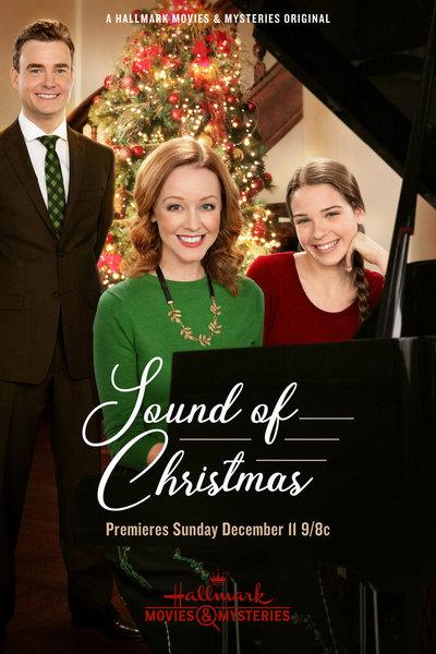 Sound of Christmas.jpg