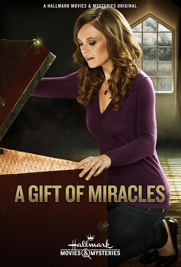 A Gift of Miracles.jpg