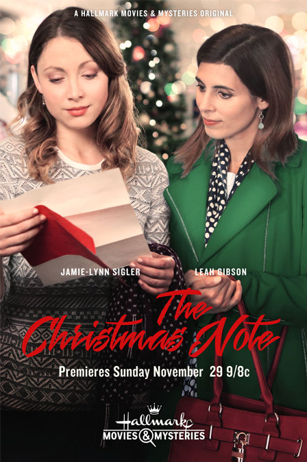 The Christmas Note.jpg