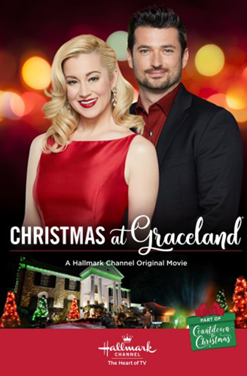 Christmas at Graceland.jpg
