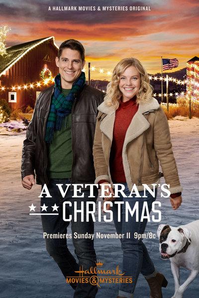 A Veteran's Christmas.jpg