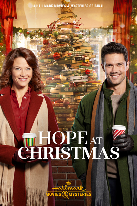 Hope at Christmas.jpg