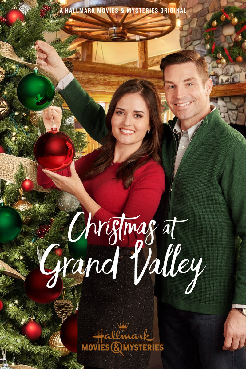 Christmas at Grand Valley.jpg