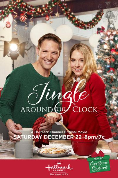 Jingle Around the Clock.jpg