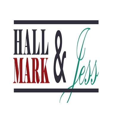 Hallmark and Jess.jpg