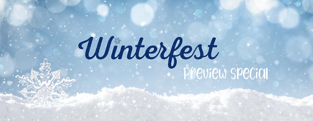 2019 Winterfest header.png