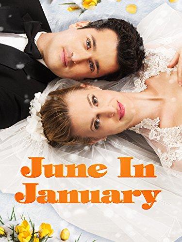 June in January.jpg
