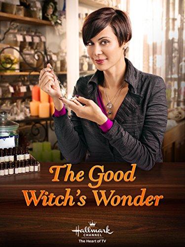The Good Witch's Wonder.jpg