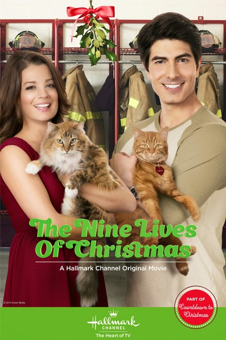 The Nine Lives of Christmas.jpg