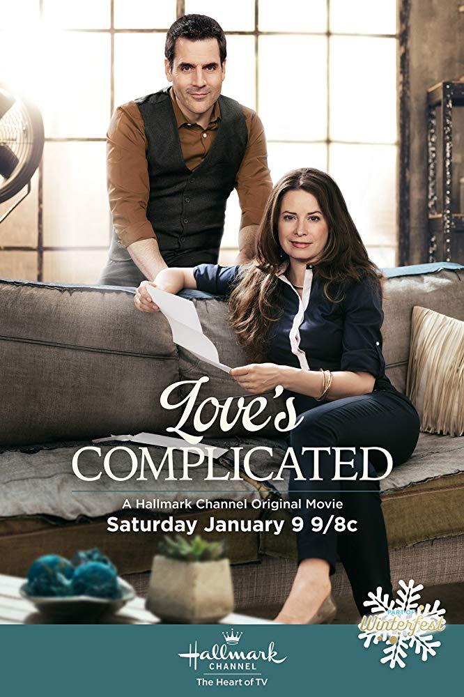 Love's Complicated.jpg