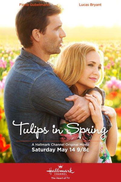 Tulips in Spring.jpg