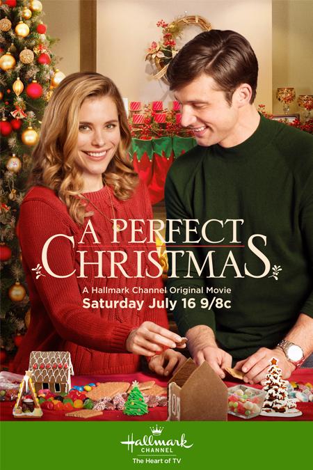 A Perfect Christmas.jpg