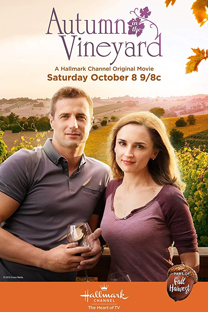 Autumn in the Vineyard.jpg