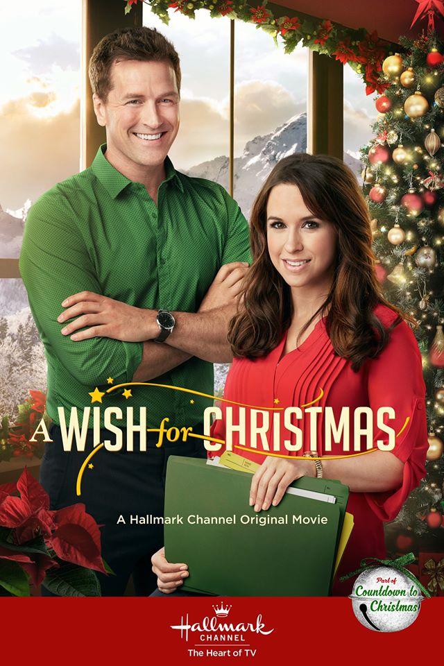 A Wish for Christmas.jpg