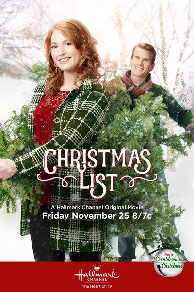 Christmas List.jpg