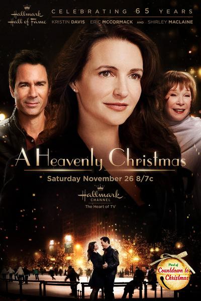 A Heavenly Christmas.jpg