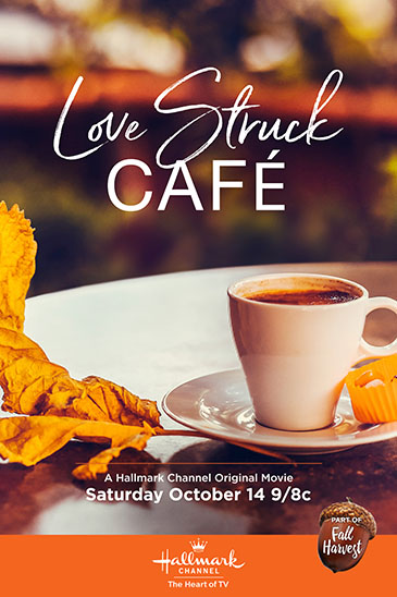 Love Struck Cafe.jpg