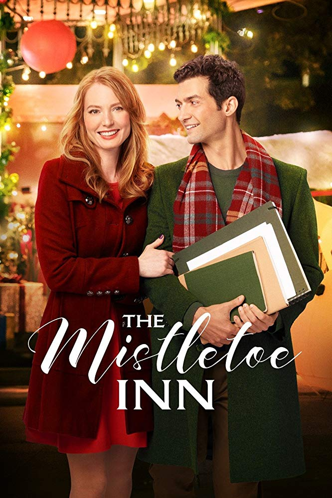 The Mistletoe Inn.jpg