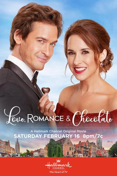 Love Romance and Chocolate.jpg