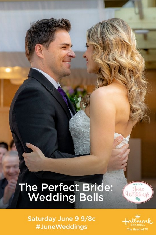 The Perfect Bride - Wedding Bells.jpg