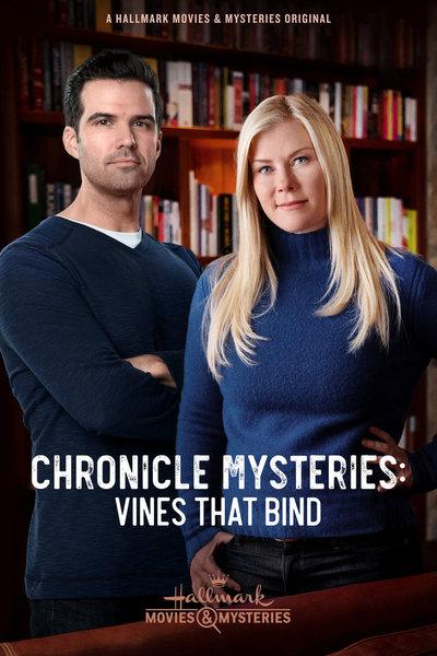 Chronicle Mysteries The Vines That Bind.jpg