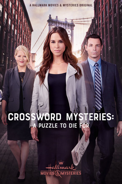 Crossword Mysteries - A Puzzle to Die For.jpg