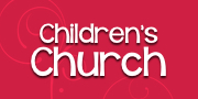 Children's Church.jpg