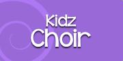 Kidz Choir.jpg