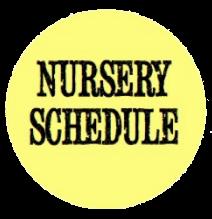 nursery schedule button.png