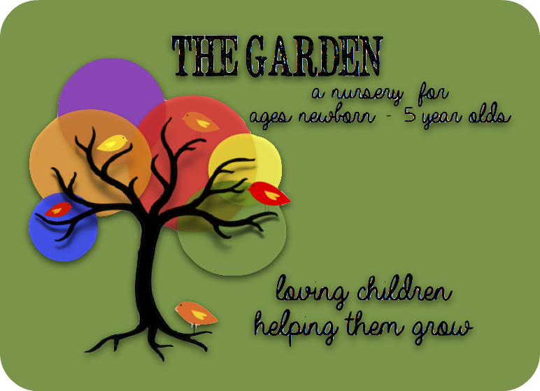 preschool banner logo.png