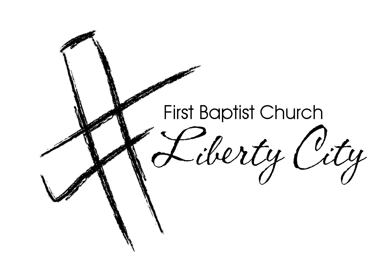 FBC Liberty City