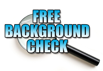 free-background-check.jpg