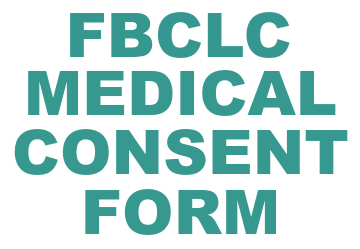 medical consent form button.jpg