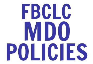 mdo policies button.jpg