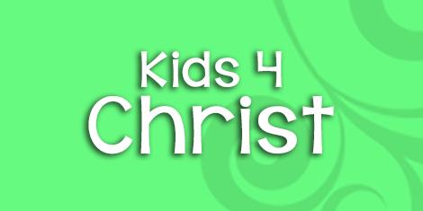 K4C Button.jpg