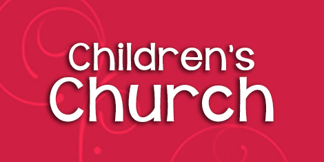 Children's Church Button.jpg