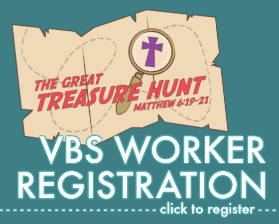 vbs worker registration button.jpg