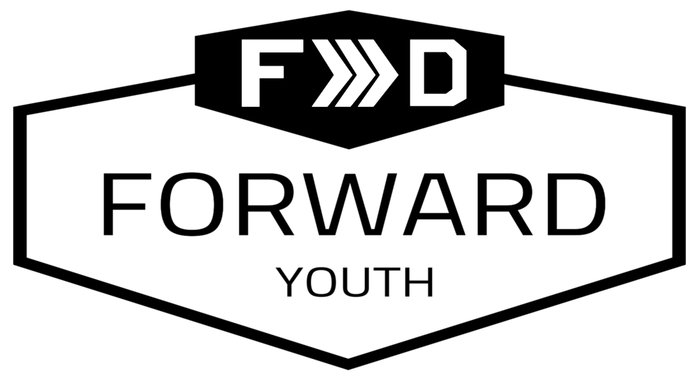 fwdlogo.PNG