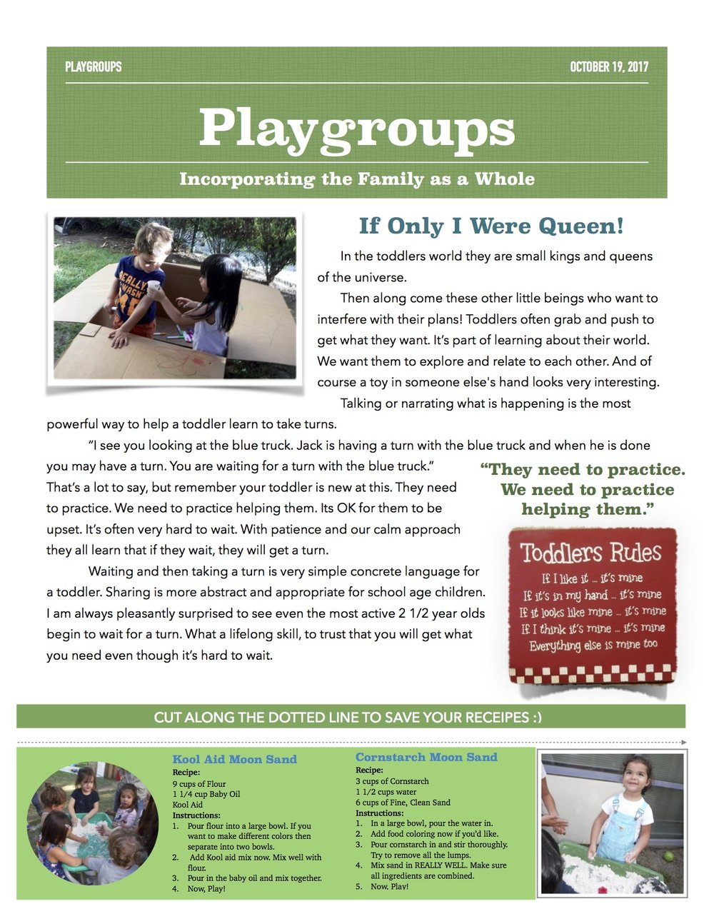 Playgroup Newsletter Vol 4.jpg
