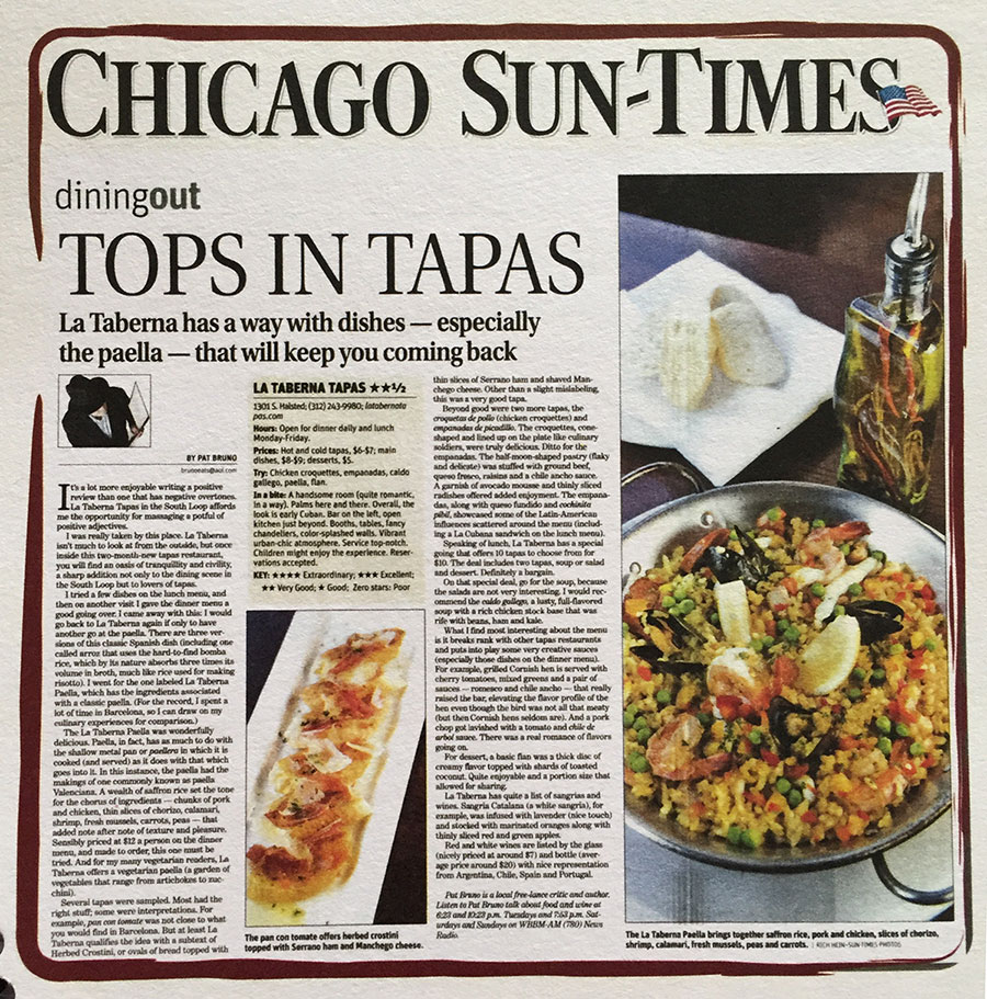 taberna-review-Chicago-Tribune.jpg