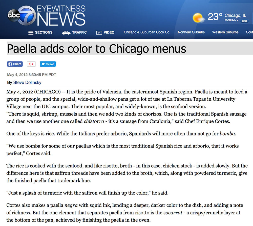 taberna-reviews-ABC_news.jpg