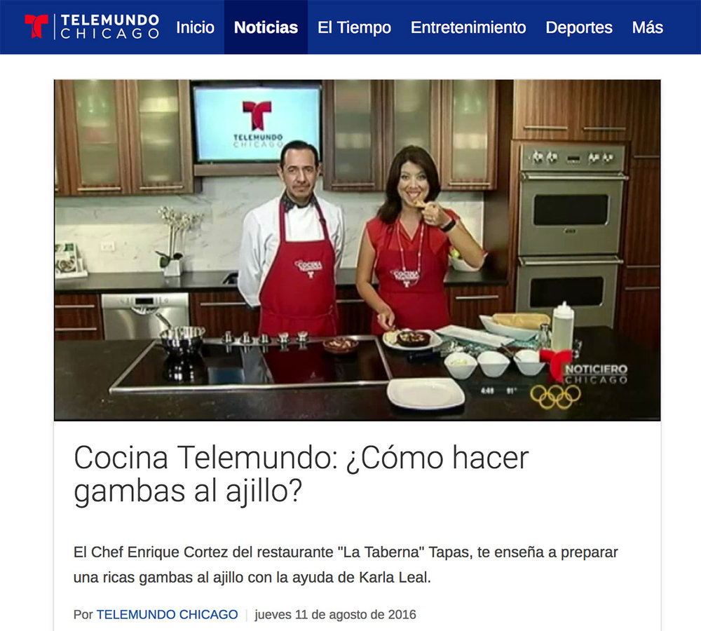 taberna-reviews-telemundo.jpg