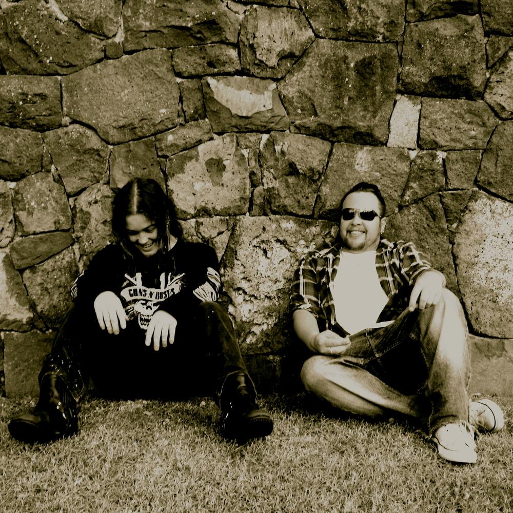 GrungyDark.jpg