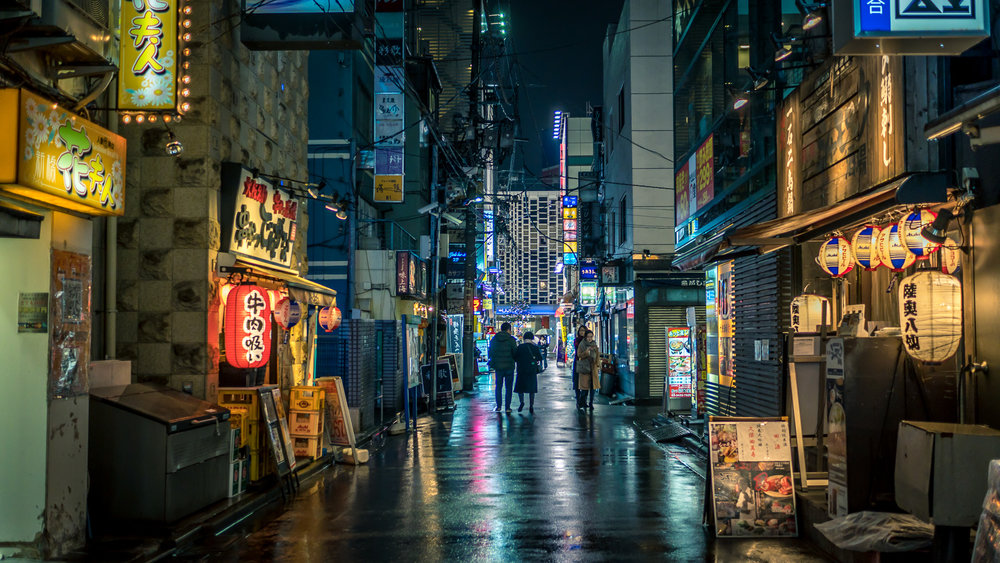 Rainy Tokyo-06111.jpg