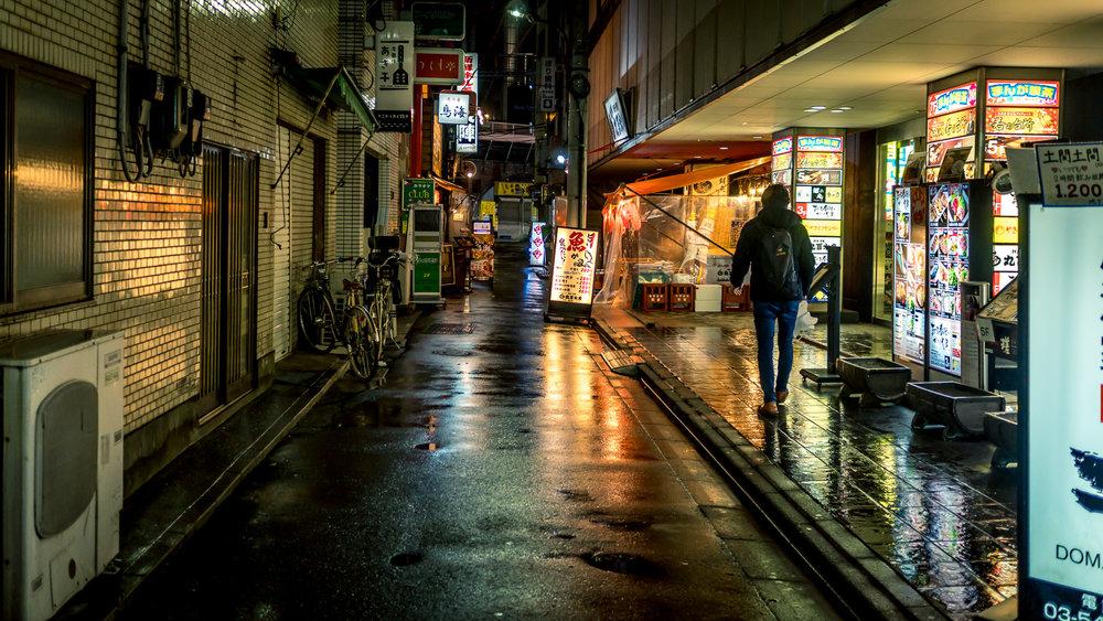 Rainy Tokyo-06116.jpg