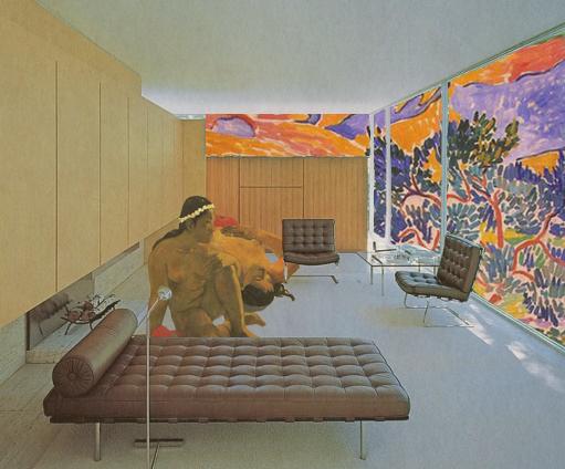 gauguin flat2.jpg