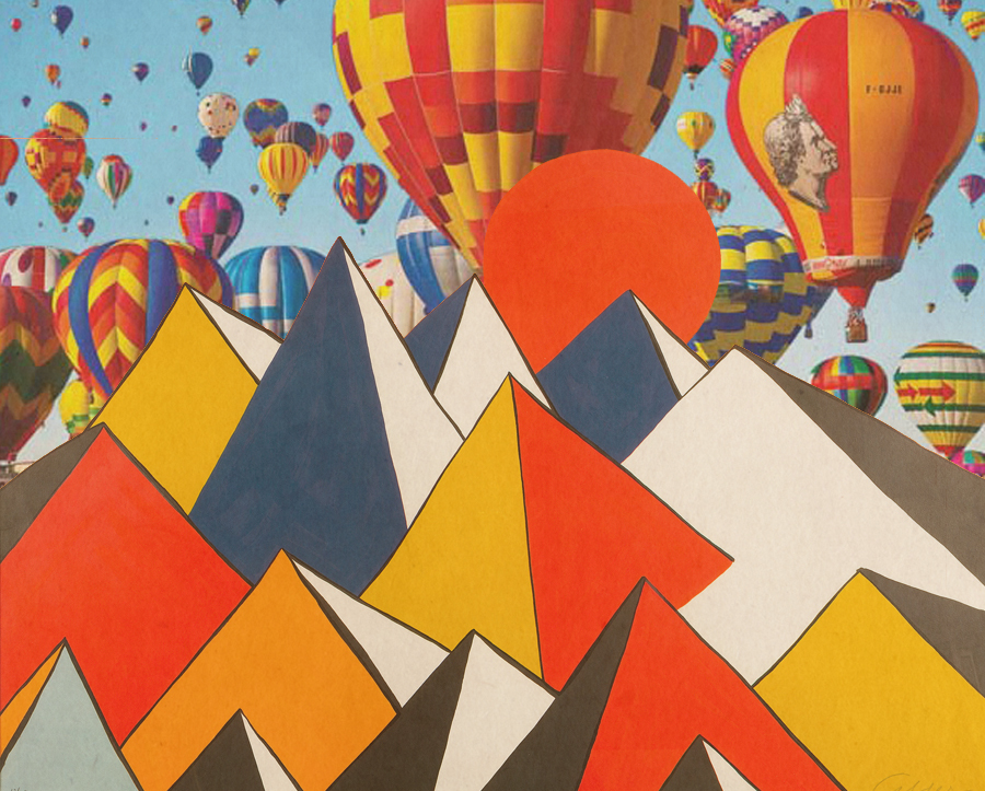 hot air balloons 2.jpg